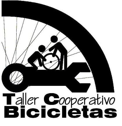 taller-de-bicicletas